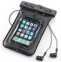 Waterproof Case Pouch for Mobile Phone