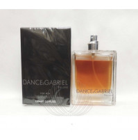 Туалетная вода DANCE&GABRIEL The One For Men – реплика Dolce&Gabbana реплика