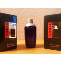 Eau de Toilette HOGO DARK BLUE