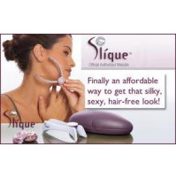 Slique Home Threading System