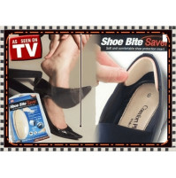 Shoe Bite Saver