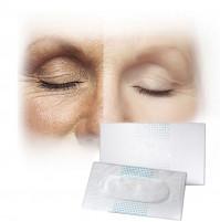Instantly Ageless увлажняющий микрокрем с гиалуроновой кислотой. Разглаживает морщины и мешки под глазами