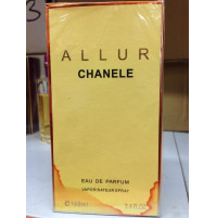 Allure chanel for women 100 ml. Replica