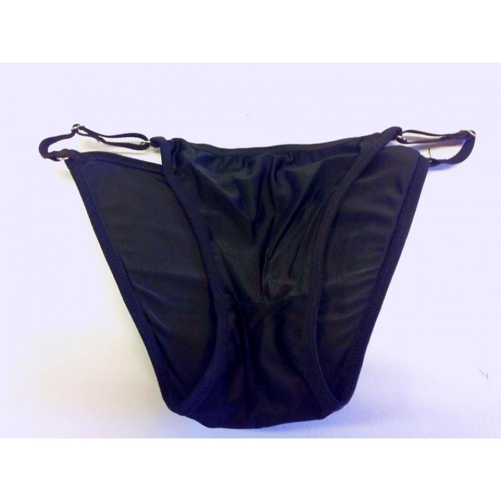 Brazilian Secret Panties