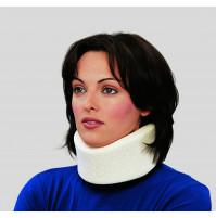 Cervicial collar