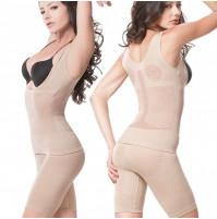 Fir slim corrective underwear