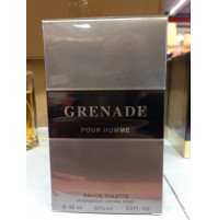 Grenade pour homme for men Replica