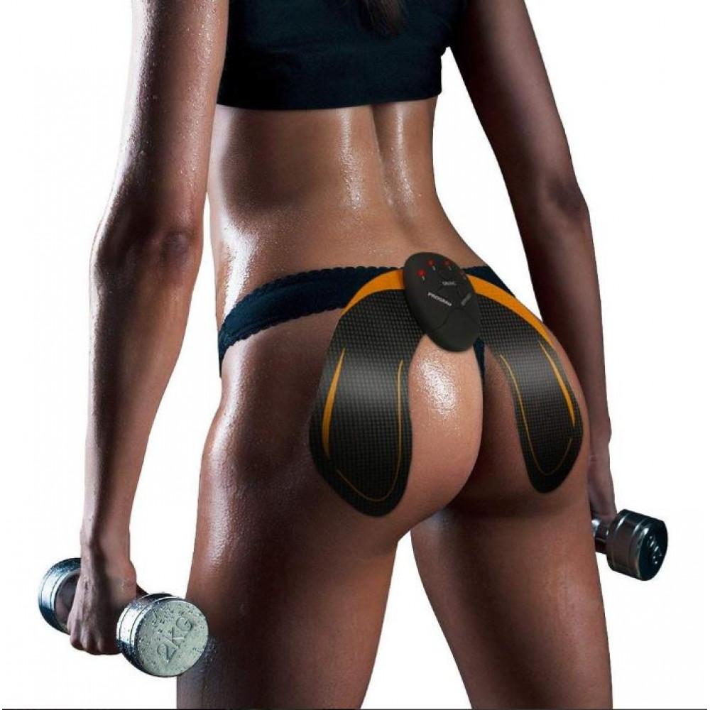 Ems Hips Trainer