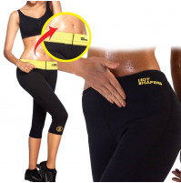 Hot Shapers fitness pants
