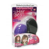 Universālā Hair Bean matu ķemme