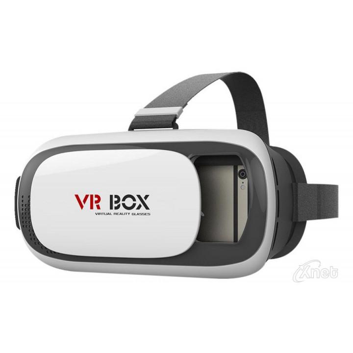 Virtual reality glasses VR BOX