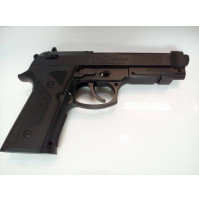CO2 Pneumatic Beretta 92FS CO2 Pistol 177 Cal