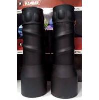 Binocularus Kandar