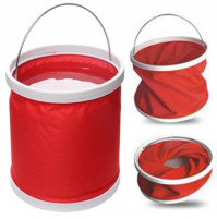 FOLDABLE BUCKET