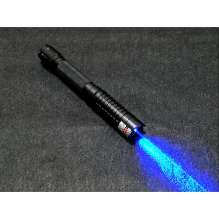 Blue Power Laser Pointer Blue Laser Pointer