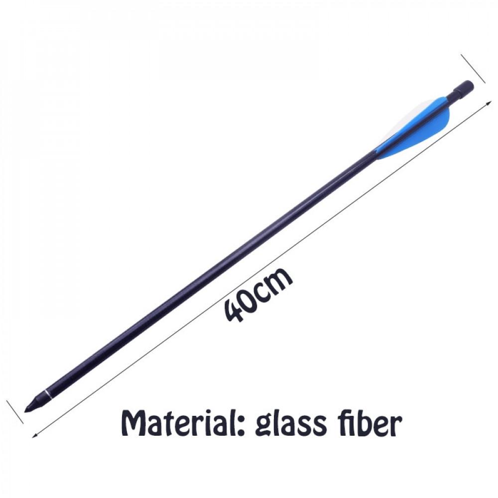 Pocket-Shot Archery Kit