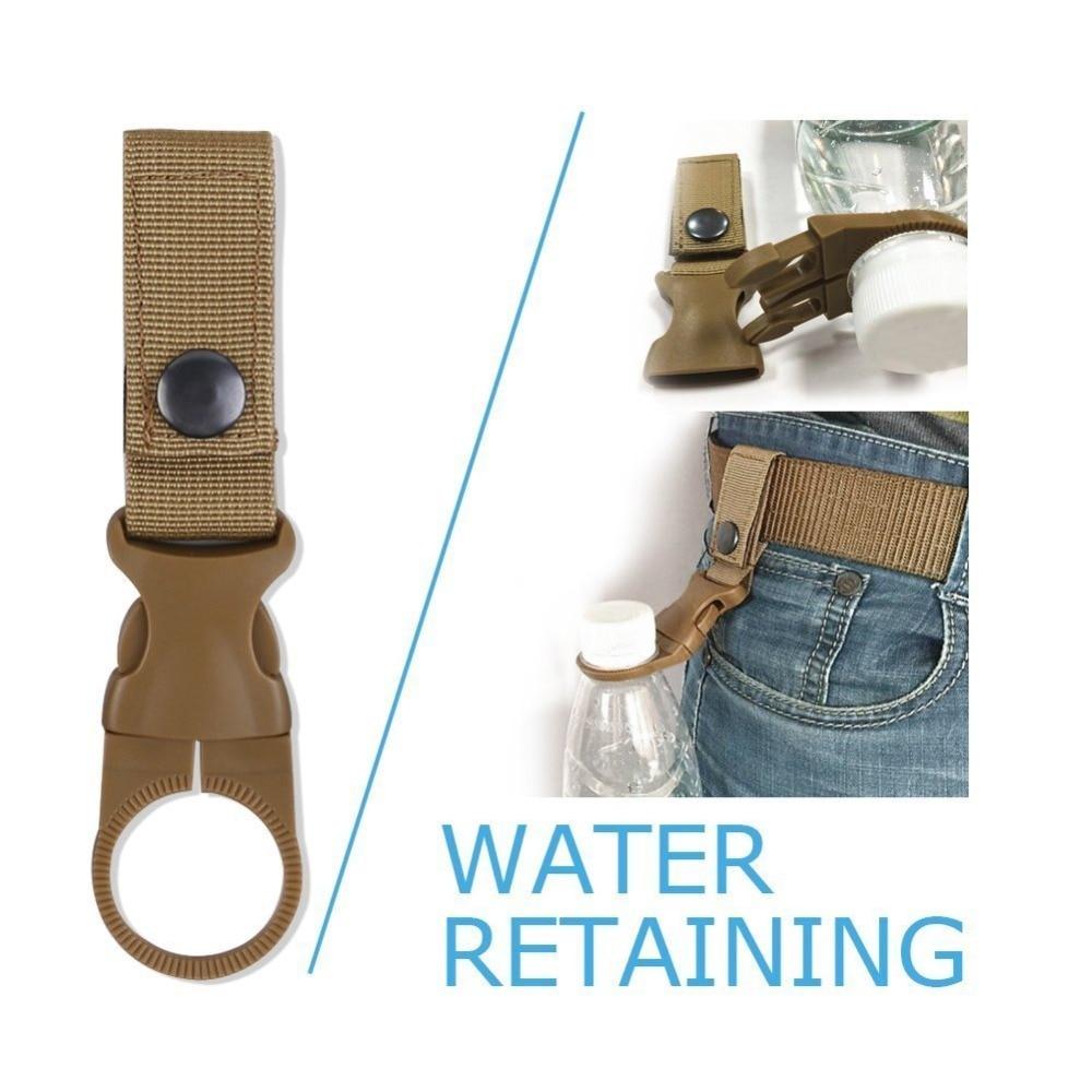 Ūdensiztūrīgs izdzīvošanas komplekts SOS KIT v. 2.0