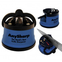Knife sharpener Any Sharp