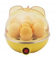 Olu vārītājs Egg Cooker