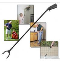 Useful Grabber Tool Long Pick up