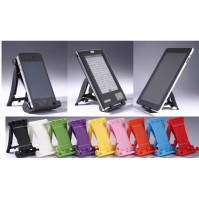 Multi-stand for iPhone / iPad / Galaxy Tap