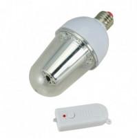 Spuldze ar akumulatoru Small Camping Lantern