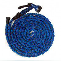Magic Hose X-Hose - 7,5 m