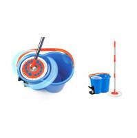 York 360 Spin Mop