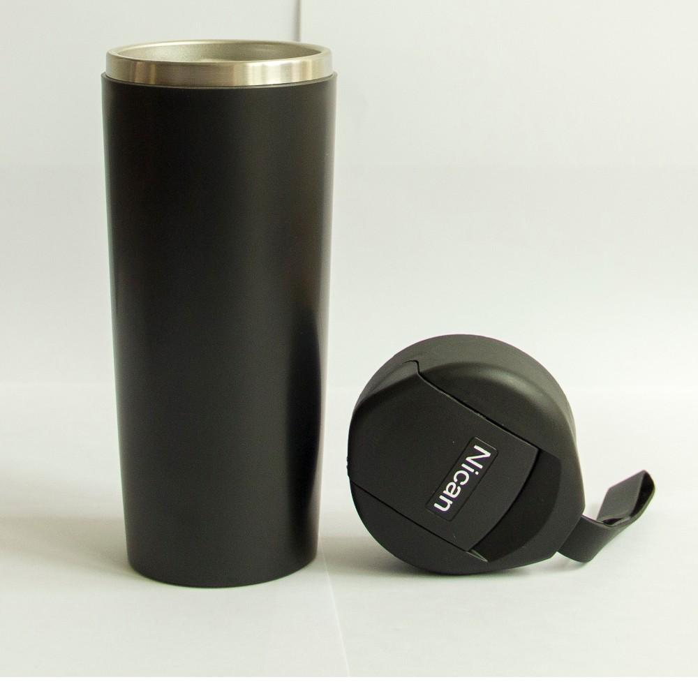 Neapgāžama kafijas glaze - brīnumkrūze - termoss