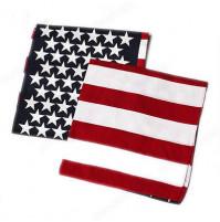 ASV karogs, 160 cm