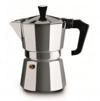 Espresso maker Stovetop x 3 cups
