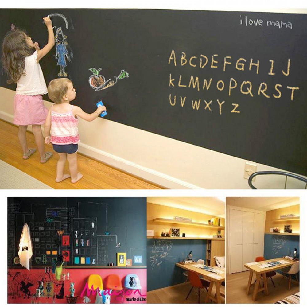 Black Latern and Cats Bird Wall Sticker Decals Home Decor Vinyl Art New