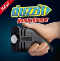 Duzzit Handy Hanger