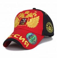 "Cepure ""Россия"""