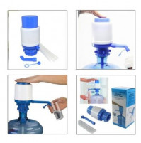Manual Drinking Water Pump For VENDEN bottles