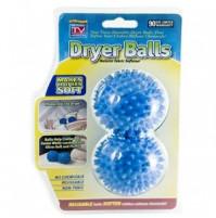 Dryer Ball