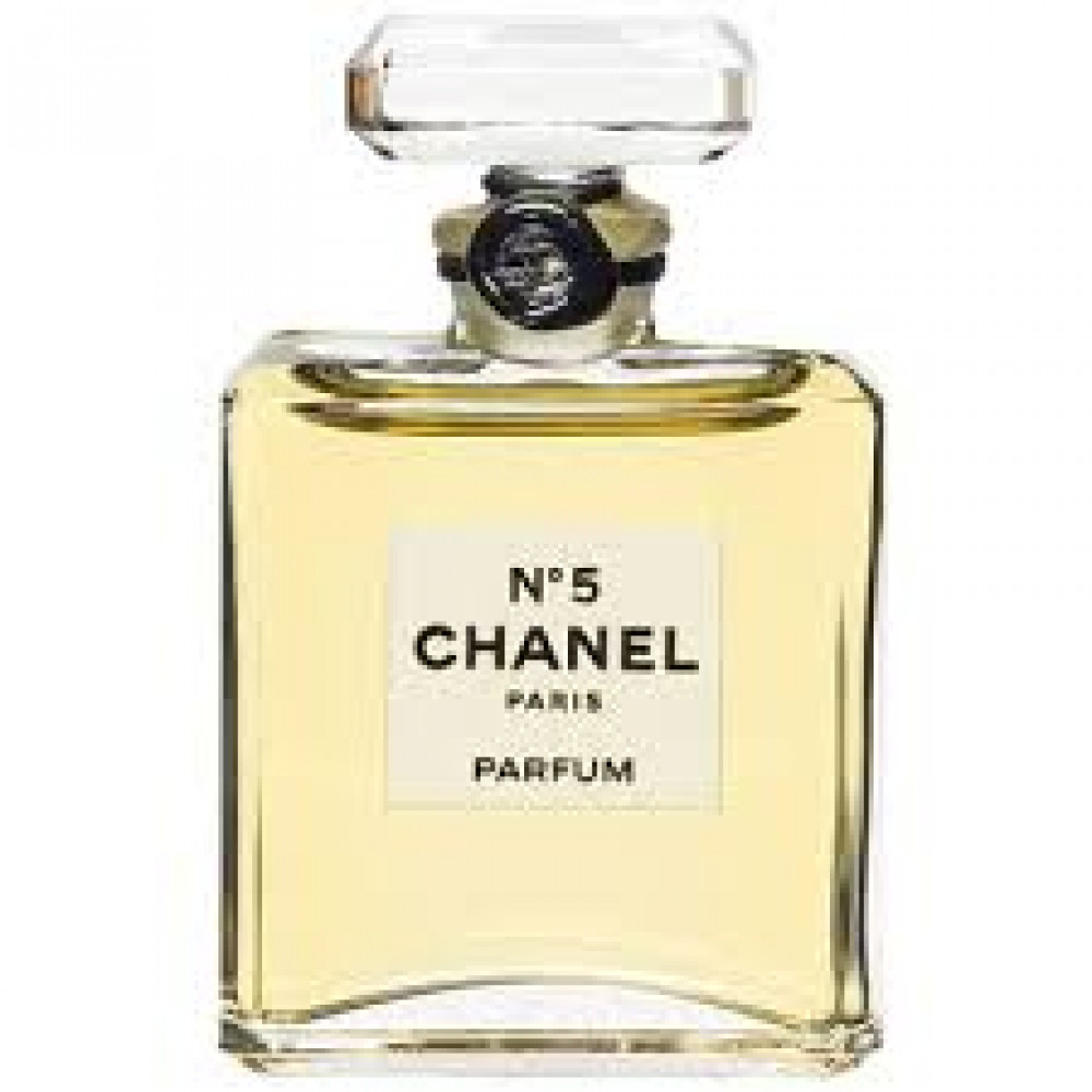 Chanel nr 5 for women 100 ml. Replica