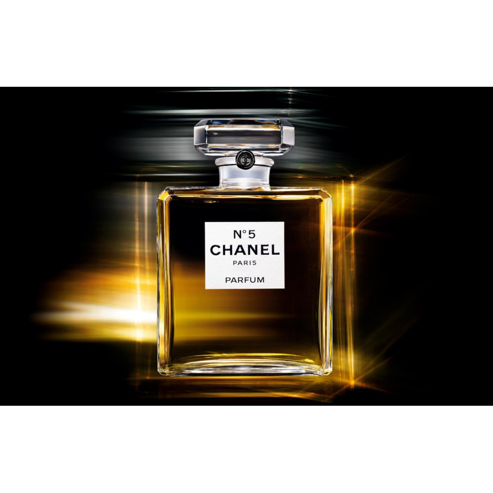 Chanel nr 5 for women Replica