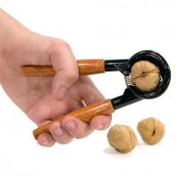 Metal Nut opener