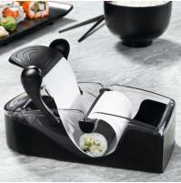 Roll Up sushi maker