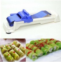 Amazing Food Roller dolma and sushi maker