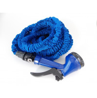 Magic Hose X-Hose for garden, 22.5 m