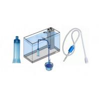 aquarium siphon