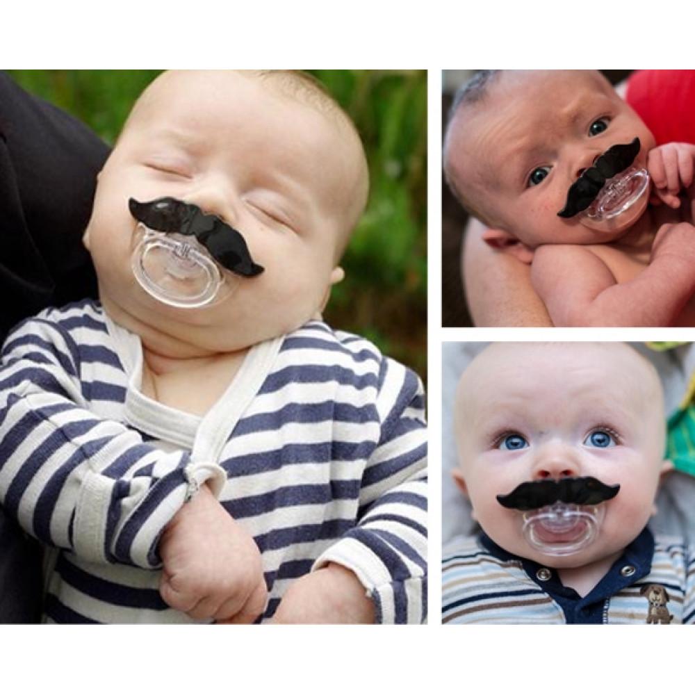 Knupītis ar ūsām. Laba dāvana mazulim!
