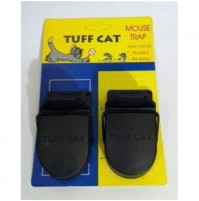Peļu slazds Tuff Cat (2 gb)