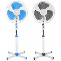 Fan on stand WE-DA