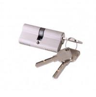 Door lock 60 mm