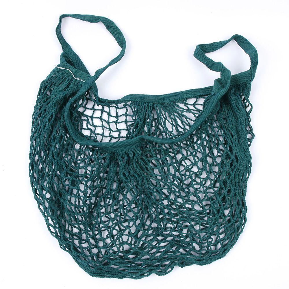 Ecological cotton shopping bag - Avoska