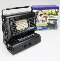 Portable Gas Heater 1300W