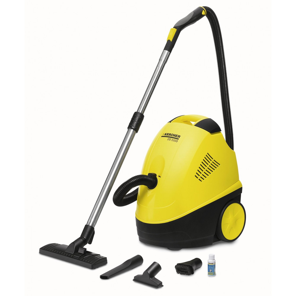 Rent a Professional water filter cleaner Karcher DS5550 FOR RENT